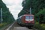 "AEG 21477 - DR ""112 101-1"" 25.08.1993 - BlankenfeldeIngmar Weidig"