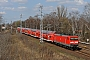 "AEG 21477 - DB Regio ""112 101"" 02.04.2010 - Berlin-WuhlheideSebastian Schrader"
