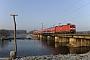 """AEG 21477 - DB Regio """"112 101"""" 29.01.2011 - BiederitzSebastian Schrader"""