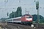 "AEG 21479 - DB AG ""112 146-6"" 07.09.1997 - Hamm (Westfalen), Bahnhof Bockum-HövelIngmar Weidig"