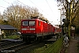 "AEG 21479 - DB Regio ""112 146-6"" 03.12.2009 - PrisdorfDieter Römhild"