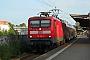 "AEG 21479 - DB Regio ""112 146-6"" 25.08.2011 - Rostock, ParkstraßeStefan Thies"