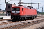 "AEG 21480 - DB AG ""112 147-4"" 21.07.1998 - Berlin, OstbahnhofErnst Lauer"
