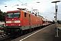 "AEG 21480 - DB Regio ""112 147-4"" __.__.200x - Neustadt (Aisch)Norbert Förster"