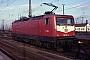 "AEG 21480 - DB AG ""112 147-4"" 19.02.1997 - Leipzig, HauptbahnhofMarco Osterland"