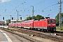 "AEG 21481 - DB Regio ""112 103"" 30.06.2012 - Stralsund, HauptbahnhofAndreas Görs"