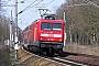 "AEG 21481 - DB Regio ""112 103-7"" 08.04.2006 - ErknerHeiko Müller"