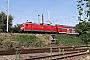 """AEG 21481 - DB Regio """"112 103"""" 19.08.2018 - Berlin-LichtenbergErnst Lauer"""