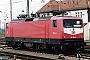 "AEG 21482 - DB AG ""112 104-5"" 21.05.1999 - Leipzig, HauptbahnhofOliver Wadewitz"
