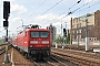 "AEG 21482 - DB Regio ""112 104-5"" 09.06.2010 - Berlin, OstbahnhofMario Fliege"