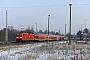 "AEG 21482 - DB Regio ""112 104"" 26.01.2013 - Berlin-BuchSebastian Schrader"