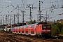 """AEG 21483 - DB Regio """"112 148-2"""" 27.07.2010 - NeumünsterDieter Römhild"""