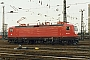 "AEG 21483 - DB ""112 148-2"" __.01.1993 - Leipzig, HauptbahnhofReinhard Lehmann"