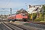 """AEG 21483 - DB Regio """"112 148-2"""" 17.11.2014 - Hohenstein-ErnstthalFelix Bochmann"""