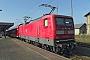 """AEG 21483 - DB Regio """"112 148-2"""" 05.10.2014 - BiederitzRolf Kötteritzsch"""