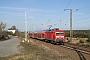 "AEG 21483 - DB Regio ""112 148"" 13.11.2020 - FrauenhainAlex Huber"