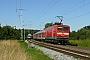 "AEG 21484 - DB Regio ""112 149-0"" 24.07.2008 - Bad KleinenAndreas Görs"