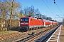 "AEG 21484 - DB Regio ""112 149-0"" 23.03.2012 - FlintbekJens Vollertsen"