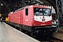 "AEG 21486 - DB AG ""112 106-0"" 21.05.1999 - Leipzig, HauptbahnhofOliver Wadewitz"