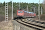 "AEG 21486 - DB Regio ""112 106-0"" 05.03.2008 - Bad KleinenAndreas Görs"