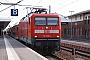 "AEG 21486 - DB Regio ""112 106-0"" 22.08.2008 - JüterbogJens Böhmer"