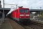"""AEG 21486 - DB Regio """"112 106"""" 07.10.2014 - BurgRolf Kötteritzsch"""