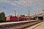 "AEG 21487 - DB Regio ""112 150"" 21.08.2018 - Dresden-NeustadtDieter Römhild"