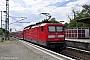 "AEG 21487 - DB Regio ""112 150"" 13.05.2020 - Berlin-WannseeDieter Römhild"