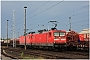 "AEG 21487 - DB Regio ""112 150-8"" 23.08.2011 - SeddinIngo Wlodasch"