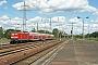 """AEG 21487 - DB Regio """"112 150"""" 21.07.2020 - Berlin-SchönefeldAlex Huber"""