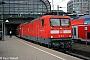 "AEG 21488 - DB Regio ""112 151-6"" 15.06.2010 - Hamburg, HauptbahnhofPaul Tabbert"