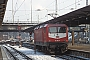 "AEG 21489 - DB AG ""112 152-4"" 03.01.1997 - Berlin-LichtenbergIngmar Weidig"