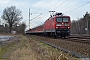 """AEG 21489 - DB Regio """"112 152-4"""" 18.02.2014 - HalstenbekAndreas Görs"""