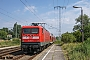 "AEG 21489 - DB Regio ""112 152-4"" 05.07.2017 - Leipzig-TheklaAlex Huber"