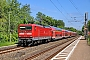 "AEG 21490 - DB Regio ""112 153"" 16.05.2014 - FlintbekJens Vollertsen"