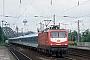 """AEG 21491 - DB AG """"112 154-0"""" 01.07.1997 - Köln-DeutzIngmar Weidig"""