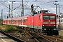 "AEG 21492 - DB Regio ""112 155-7"" 30.08.2010 - Hamburg-AltonaHenk Hartsuiker"