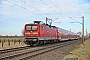 "AEG 21492 - DB Regio ""112 155-7"" 03.03.2012 - BorstelJens Vollertsen"