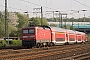 "AEG 21493 - DB Regio ""112 156-5"" 19.04.2007 - Hagen-HengsteyIngmar Weidig"