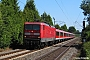 "AEG 21494 - DB Regio ""112 157-3"" 29.07.2004 - GroßkrotzenburgDieter Römhild"