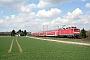 "AEG 21494 - DB Regio ""112 157-3"" 09.04.2006 - Meerbusch-OsterathPatrick Böttger"