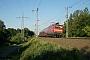 """AEG 21494 - DB Regio """"112 157"""" 28.05.2017 - Muldestausee-MuldensteinAlex Huber"""