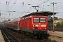 "AEG 21495 - DB Regio ""112 158"" 31.10.2009 - UnnaJens Böhmer"
