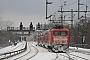 """AEG 21498 - DB Regio """"112 108"""" 11.01.2010 - Berlin, Zoologischer GartenSebastian Schrader"""