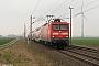 "AEG 21498 - DB Regio ""112 108"" 13.04.2012 - Klein BünzowAndreas Görs"