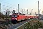 """AEG 21498 - DB Regio """"112 108"""" 02.12.2014 - StralsundAndreas Görs"""
