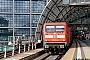 """AEG 21499 - DB Regio """"112 109-4"""" 12.09.2009 - Berlin, HauptbahnhofAndreas Görs"""
