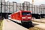 "AEG 21500 - DB AG ""112 110-2"" 01.06.1999 - Leipzig, HauptbahnhofOliver Wadewitz"