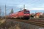 "AEG 21500 - DB Regio ""112 110"" 16.12.2013 - GreifswaldAndreas Görs"