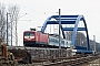 "AEG 21501 - DB AG ""112 111-0"" 02.04.1997 - BrieselangIngmar Weidig"